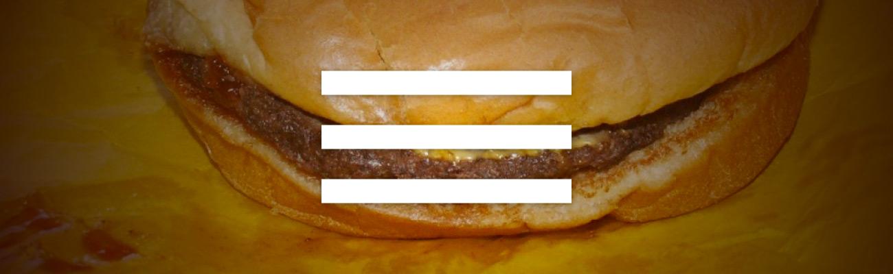 Designing an Alternative to the Hamburger Menu